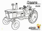 Case Tractor Coloring Pages 20 Best John Chapter 1 Coloring Pages