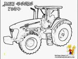 Case Tractor Coloring Pages John Deere Coloring Pages Glamorous Colouring Tractors Image