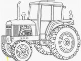 Case Tractor Coloring Pages John Deere Coloring Pages Splendid 22 New Tractor Coloring Pages