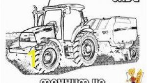 Case Tractor Coloring Pages John Deere Tractor Coloring Pages to Print Tractor Coloring