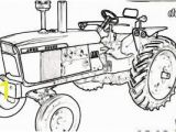 Case Tractor Coloring Pages Skylanders Hot Head Coloring Pages Printable