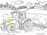 Case Tractor Coloring Pages top 25 Free Printable Tractor Coloring Pages Line