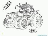 Case Tractor Coloring Pages Tractor Coloring Pages 4393 Prepossessing Tractors