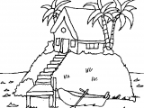 casinha-na-ilha