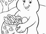 Casper Halloween Coloring Pages 390 Best Hallowe En Images On Pinterest