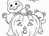 Casper Halloween Coloring Pages Ghost Coloring Pages 27 Printables to Color Online for Halloween