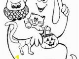 Casper Halloween Coloring Pages the Little Casper Will Go Coloring Pages Casper Coloring Pages
