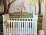 Castle Murals for Nursery 27 Best Castle Mural Images
