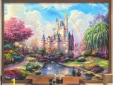 Castle Wall Art Mural Amazon Dalxsh Custom 3d Mural Bedding Room Tv sofa Wall