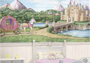 Castle Wall Mural Sticker 49 ] Mercial Grade Wallpaper for Walls On Wallpapersafari