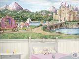 Castle Wall Mural Wallpaper 49 ] Mercial Grade Wallpaper for Walls On Wallpapersafari
