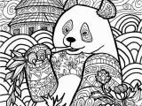 Cat and Mouse Coloring Pages 25 Coloring Pages Coloring Book