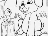 Cat Coloring Pages for Kids to Print 10 Kitten Coloring 0d
