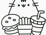 Cat Coloring Pages for Kids to Print Awesome Free Coloring Pages for Kids to Print Picolour