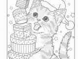 Cat Coloring Pages for Kids to Print Pin by Beth forehand On Holiday Crafts