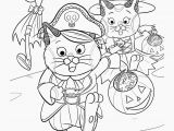 Cat In the Hat Face Coloring Pages 12 Lovely Cat In the Hat Face Coloring Pages