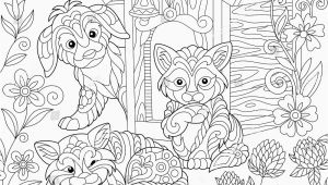 Cat In the Hat Printables Coloring Pages Printable Coloring Pages Cat In the Hat Cat In the Hat Coloring Book