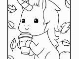 Cat Unicorn Coloring Pages Coloring Book Picture A Unicorn – Pusat Hobi
