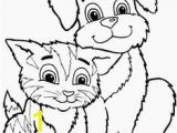 Cat Warriors Coloring Pages 551 Best Creative Coloring Page Ideas Images In 2020