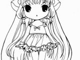 Catgirl Coloring Pages Anime Cat Girl Coloring Pages Download New Coloring Pages for Girls