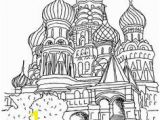 Cathedral Coloring Pages 200 Best Coloring Pages to Print Cities Images