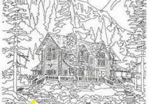 Cathedral Coloring Pages 466 Best Coloring Pages Images On Pinterest In 2018
