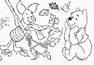 Cathedral Coloring Pages Awesome Fox Coloring Pages for Kids