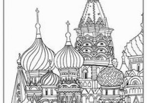 Cathedral Coloring Pages the 935 Best Colouring Images On Pinterest In 2018