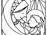 Catholic Christmas Coloring Pages Pin by Mary Rocha On Education Pinterest