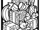 Catholic Christmas Coloring Pages Pin by Mary Starrett On Printables Lemme Pls This Off My