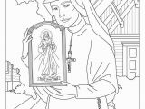 Catholic Vocations Coloring Pages Catholic Vocations Coloring Pages Best Saint Patrick Coloring