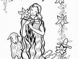 Catholic Vocations Coloring Pages Catholic Vocations Coloring Pages New 285 Best Catholic Coloring