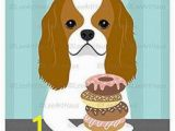 Cavalier King Charles Spaniel Coloring Page 24 Best Lee Arthaus Cavalier King Charles Spaniel Dog
