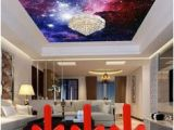 Ceiling Decals Mural 46 Best 3d Wallpaper for Walls Murals Home Images