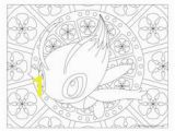 Celebi Pokemon Coloring Pages Free Printable Pokemon Coloring Page Vaporeon Visit Our Page for