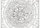 Celestial Seasonings Coloring Pages Peace Coloring Sheets Printable Fresh Celestial Seasonings Coloring