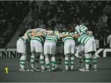 Celtic Fc Wall Murals 2019 the Celtic Huddle Giant Art Silk Print Poster 24x36inch60x90cm 015 From Chuy8988 $10 93
