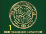 Celtic Fc Wall Murals Celtic F C Wallpapers