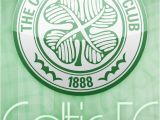 Celtic Fc Wall Murals Pin On Cel Ic