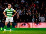 Celtic Football Wall Murals Edwin Van Der Sar Blames Celtic S Premiership Rivals for