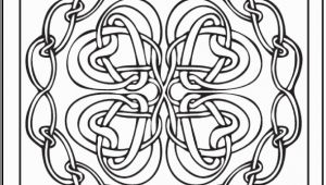 Celtic Knotwork Coloring Pages 90 Celtic Coloring Pages ✨ Irish Scottish Gaelic