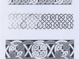 Celtic Knotwork Coloring Pages Pin by Thomas Granvold On Celtic Knot