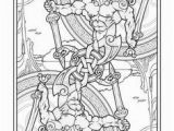 Celtics Basketball Coloring Pages 161 Best norse Colouring Pages Images On Pinterest
