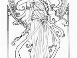 Centaur Coloring Page 405 Best Goddesses and Gods Coloring Images On Pinterest