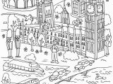 Central Park Coloring Pages Endorsed Central Park Coloring Pages and Plaza 5018 Unknown