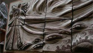 Ceramic Murals On Wall Carved Ceramic Tile