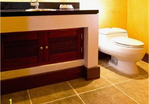 Ceramic Tile Murals Bathroom Bathroom Mosaic Bathroom Designs 19 Creative Bathroom Design Tile