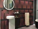 Ceramic Tile Murals Bathroom Contemporary Wallpaper Wall & Dec²
