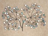 Ceramic Wall Murals Designs 21 Ceramic Flowers Wall Art Kunuzmetals