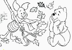 Chainsaw Coloring Pages 13 Unique Construction Coloring Pages S